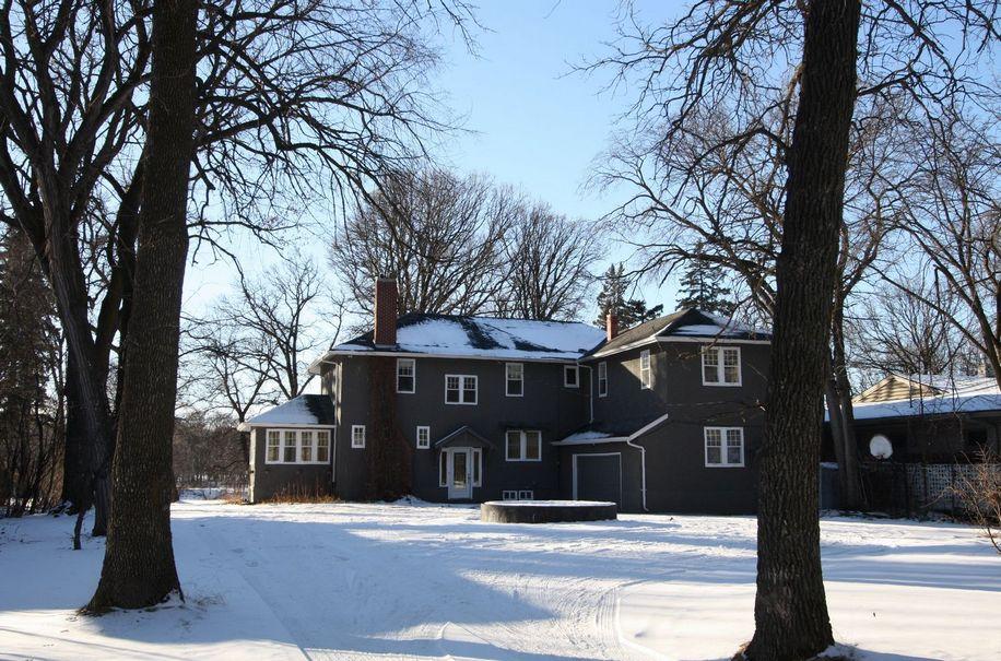 44 Victoria Crescent, Winnipeg, Manitoba  non e - Photo 21 -