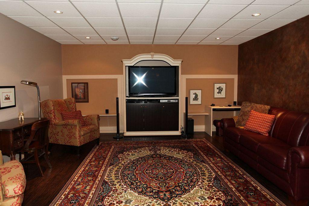 4 Deerwood Place, Winnipeg, Manitoba  R4H 1J7 - Photo 12 - 1209325