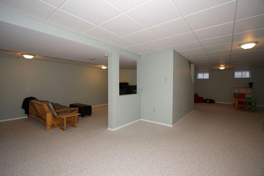 14 Stockton Place, Winnipeg, Manitoba  R3P 1X2 - Photo 21 - 1200932