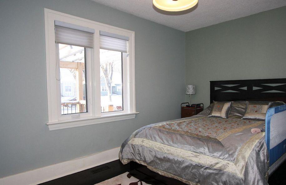 138 Cordova Street, Winnipeg, Manitoba  R3N 1A1 - Photo 12 - 1201256
