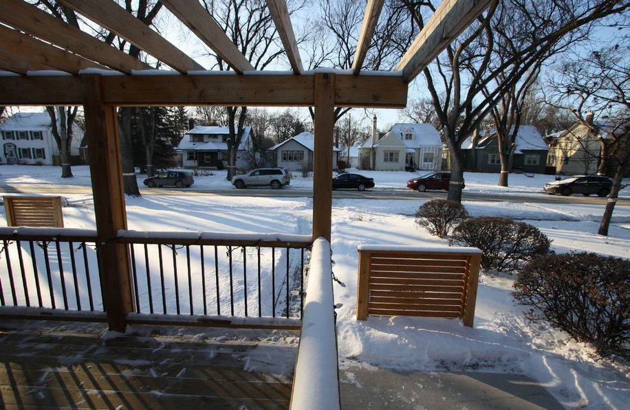 138 Cordova Street, Winnipeg, Manitoba  R3N 1A1 - Photo 2 - 1201256