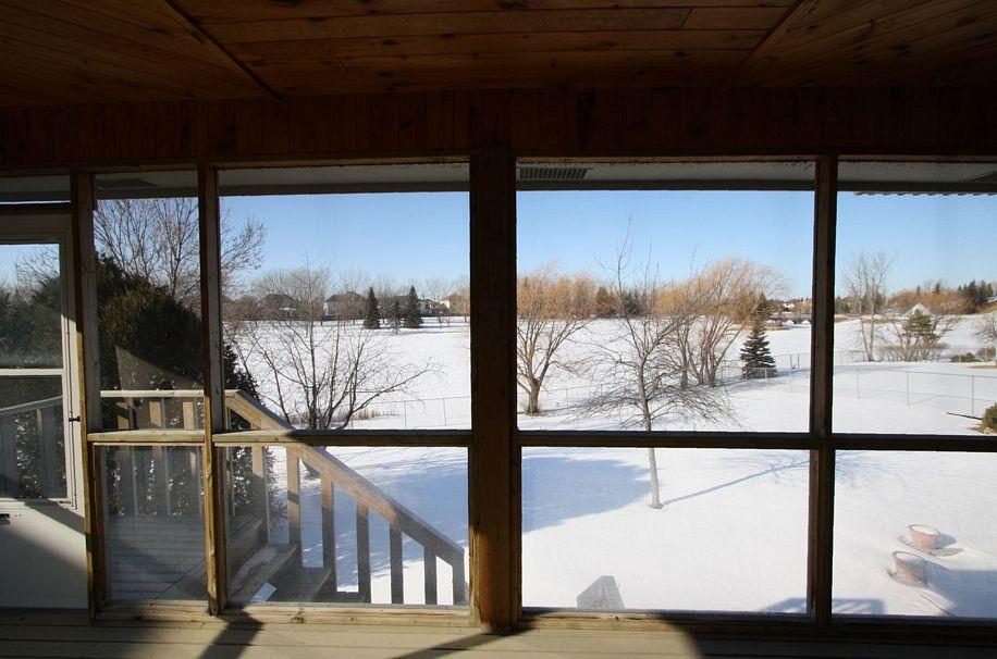 65 Shorecrest Drive, Winnipeg, Manitoba  R3P 1P4 - Photo 24 - 1202390