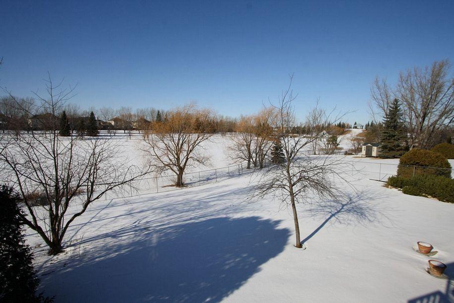 65 Shorecrest Drive, Winnipeg, Manitoba  R3P 1P4 - Photo 25 - 1202390