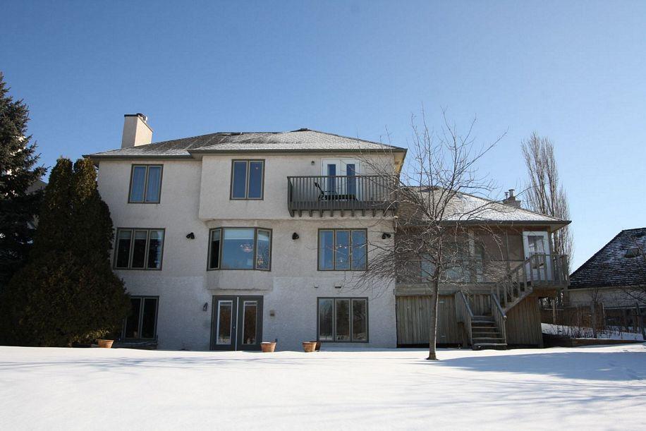 65 Shorecrest Drive, Winnipeg, Manitoba  R3P 1P4 - Photo 26 - 1202390
