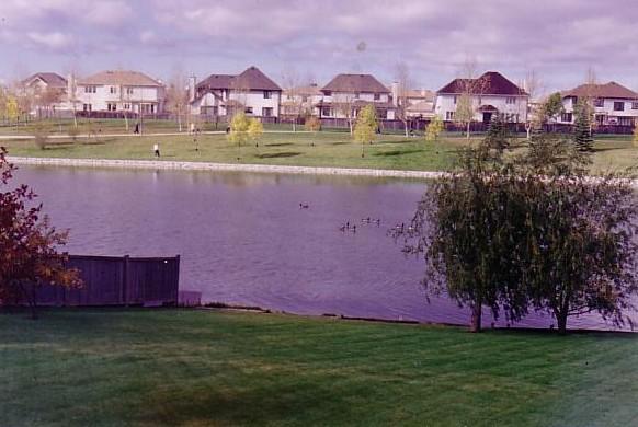 65 Shorecrest Drive, Winnipeg, Manitoba  R3P 1P4 - Photo 32 - 1202390