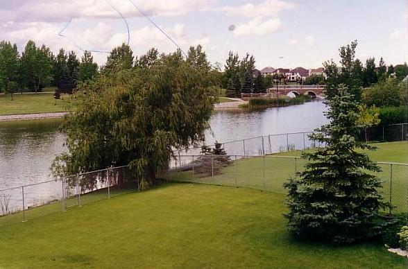 65 Shorecrest Drive, Winnipeg, Manitoba  R3P 1P4 - Photo 33 - 1202390