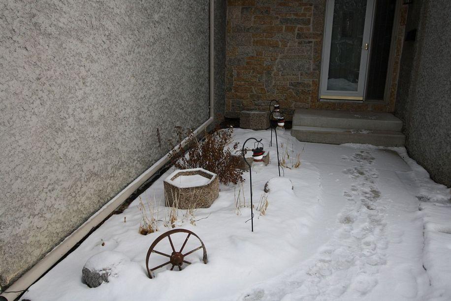 43 Malmsbury Drive, Winnipeg, Manitoba  R2N 2V4 - Photo 24 - 1202550