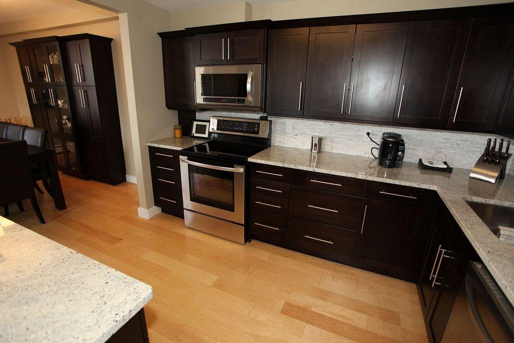 2a-221 Wellington Crescent, Winnipeg, Manitoba  non e - Photo 11 - 1207901