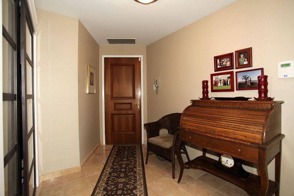 2a-221 Wellington Crescent, Winnipeg, Manitoba  non e - Photo 2 - 1207901