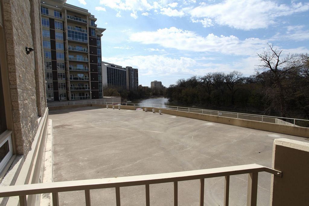 2a-221 Wellington Crescent, Winnipeg, Manitoba  non e - Photo 23 - 1207901