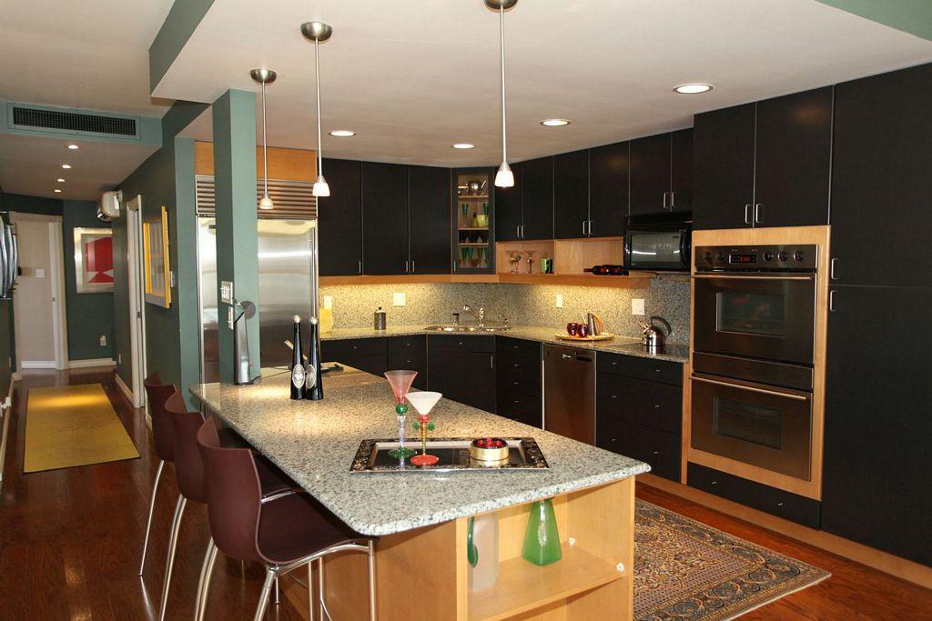 8c 221 Wellington Crescent, Winnipeg, Manitoba  non e - Photo 8 - 1405358