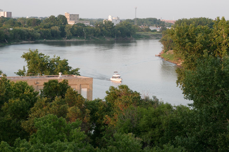 502-290 Waterfront Drive, Winnipeg, Manitoba  R3B 0A6 - Photo 24 - 1208741
