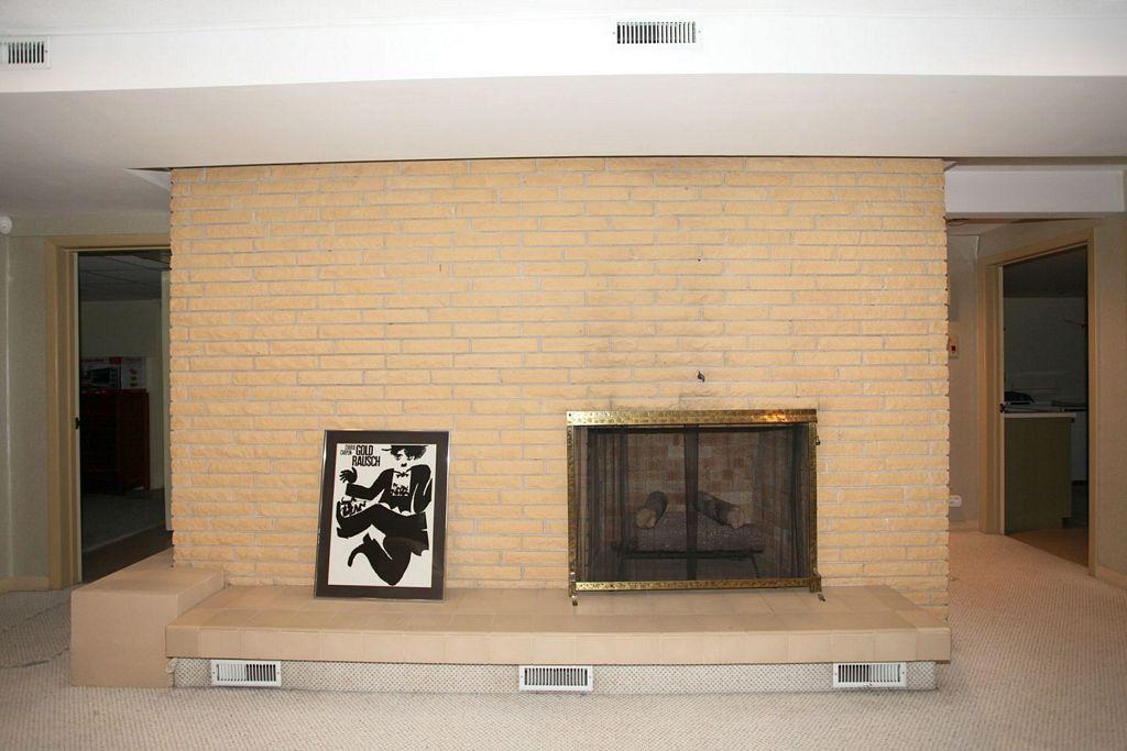 3260 Assiniboine Avenue, Winnipeg, Manitoba  R3K 0B1 - Photo 16 - 1211199