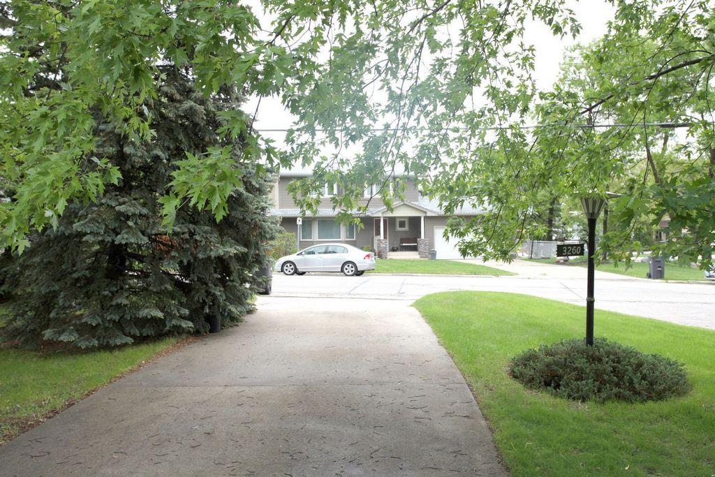 3260 Assiniboine Avenue, Winnipeg, Manitoba  R3K 0B1 - Photo 23 - 1211199