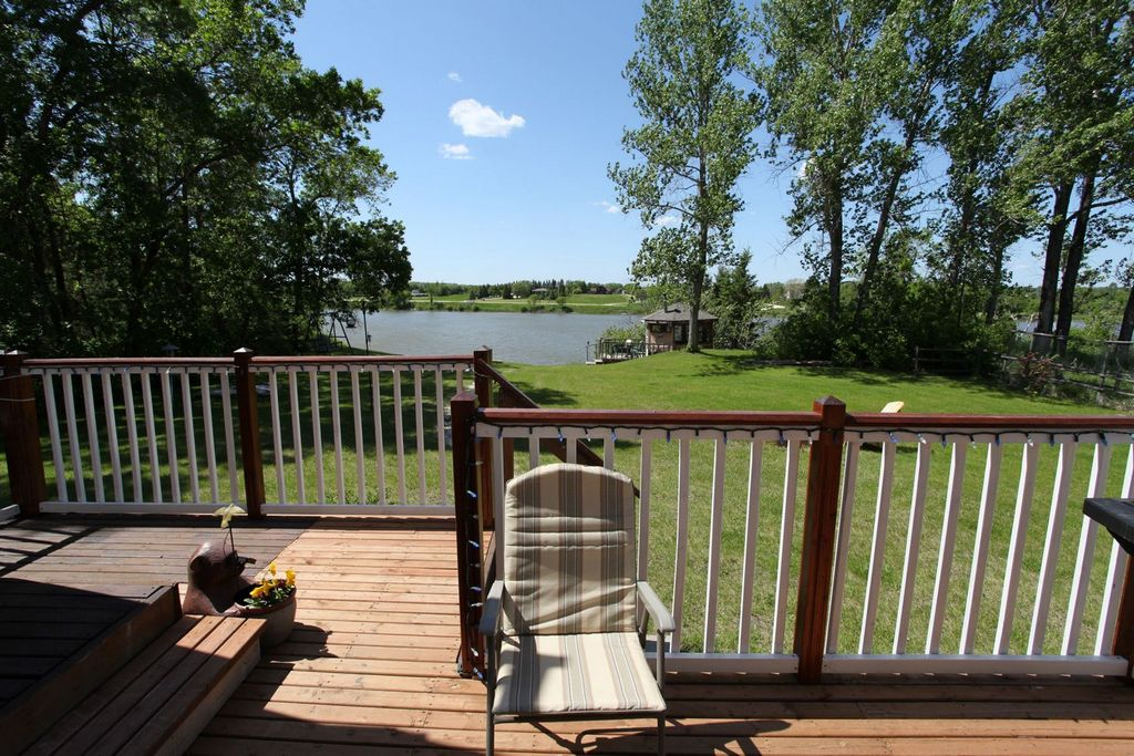 6354 Henderson Hwy, Winnipeg, Manitoba  R3C 2E7 - Photo 22 - 1300964