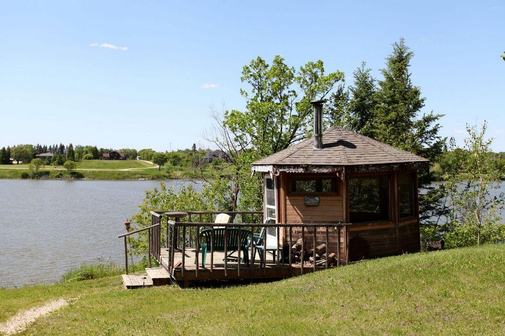 6354 Henderson Hwy, Winnipeg, Manitoba  R3C 2E7 - Photo 23 - 1300964