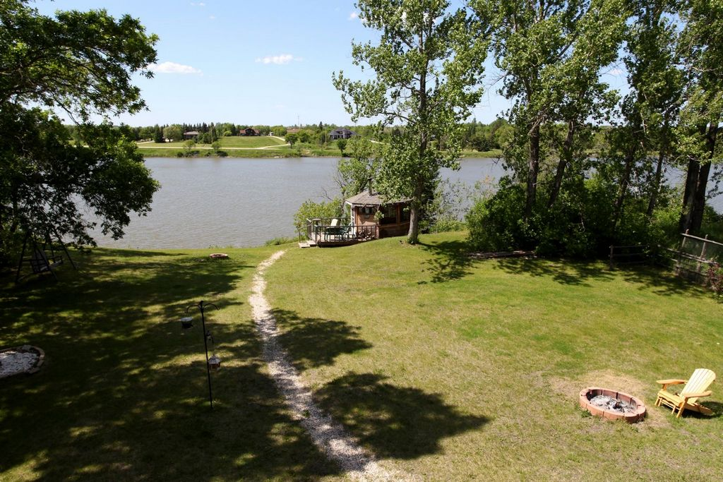 6354 Henderson Hwy, Winnipeg, Manitoba  R3C 2E7 - Photo 25 - 1300964