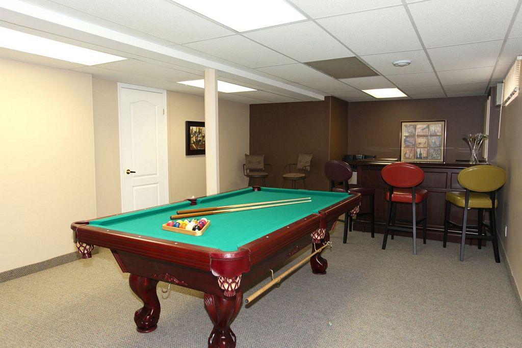 41 Tipton Court, Winnipeg, Manitoba  R3P 2L3 - Photo 20 - 1211820