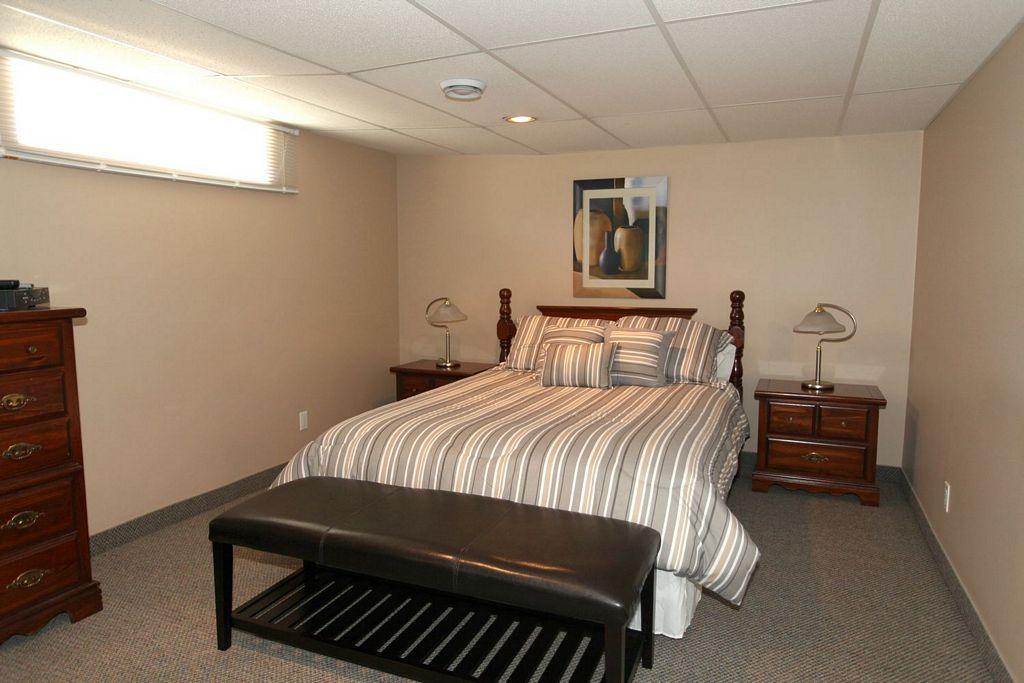 41 Tipton Court, Winnipeg, Manitoba  R3P 2L3 - Photo 21 - 1211820