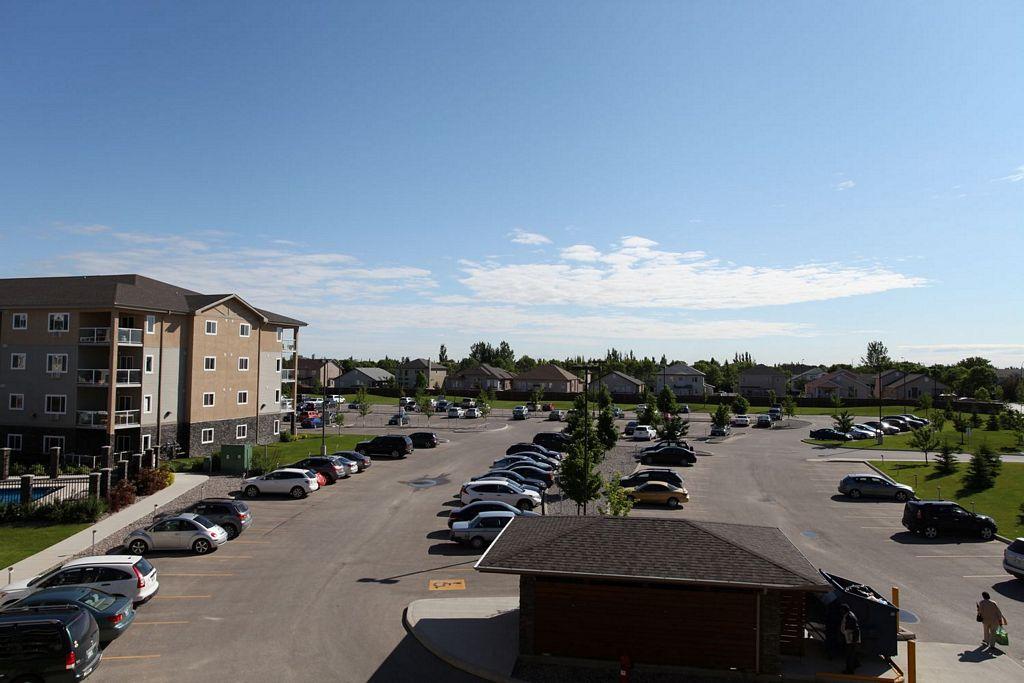 310-240 Fairhaven, Winnipeg, Manitoba  R3P 0Z1 - Photo 17 - 1212501