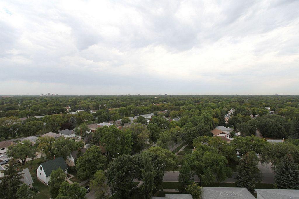 1206-1305 Grant Avenue, Winnipeg, Manitoba  R3M 1Z7 - Photo 22 - 1218100
