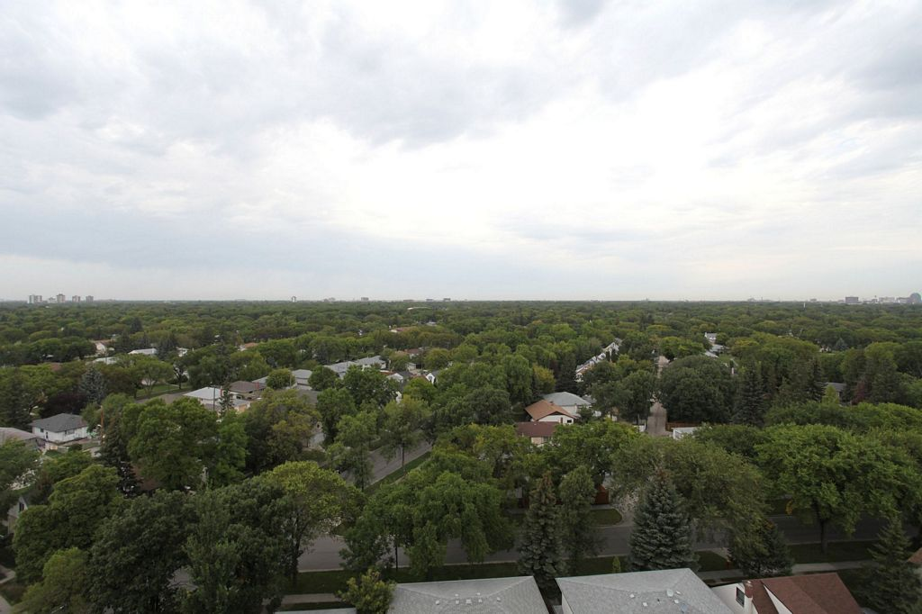 1206-1305 Grant Avenue, Winnipeg, Manitoba  R3M 1Z7 - Photo 23 - 1218100