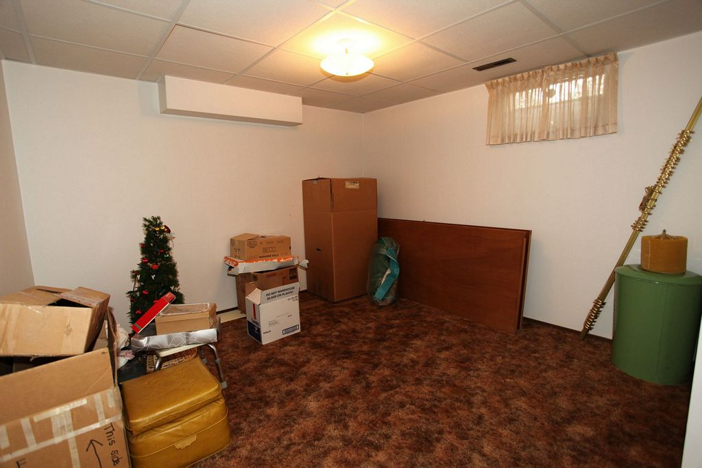 415 Lindsay Street, Winnipeg, Manitoba  R3N 1H2 - Photo 17 - 1219390