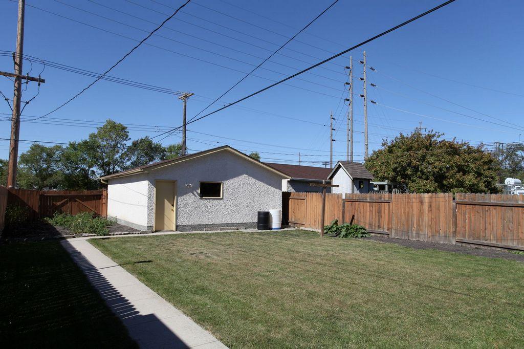 415 Lindsay Street, Winnipeg, Manitoba  R3N 1H2 - Photo 21 - 1219390