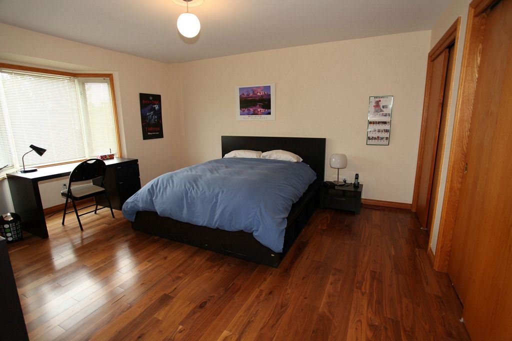 130 Queens Park Crescent, Winnipeg, Manitoba  R3P 1X4 - Photo 15 - 1303365