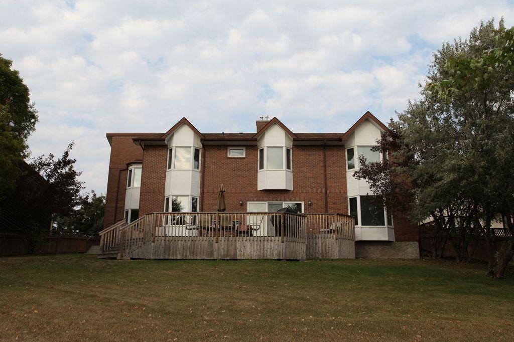 130 Queens Park Crescent, Winnipeg, Manitoba  R3P 1X4 - Photo 24 - 1303365
