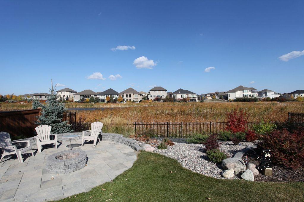 23 Waterton Drive, Winnipeg, Manitoba  R3X 2J9 - Photo 31 - 1220976