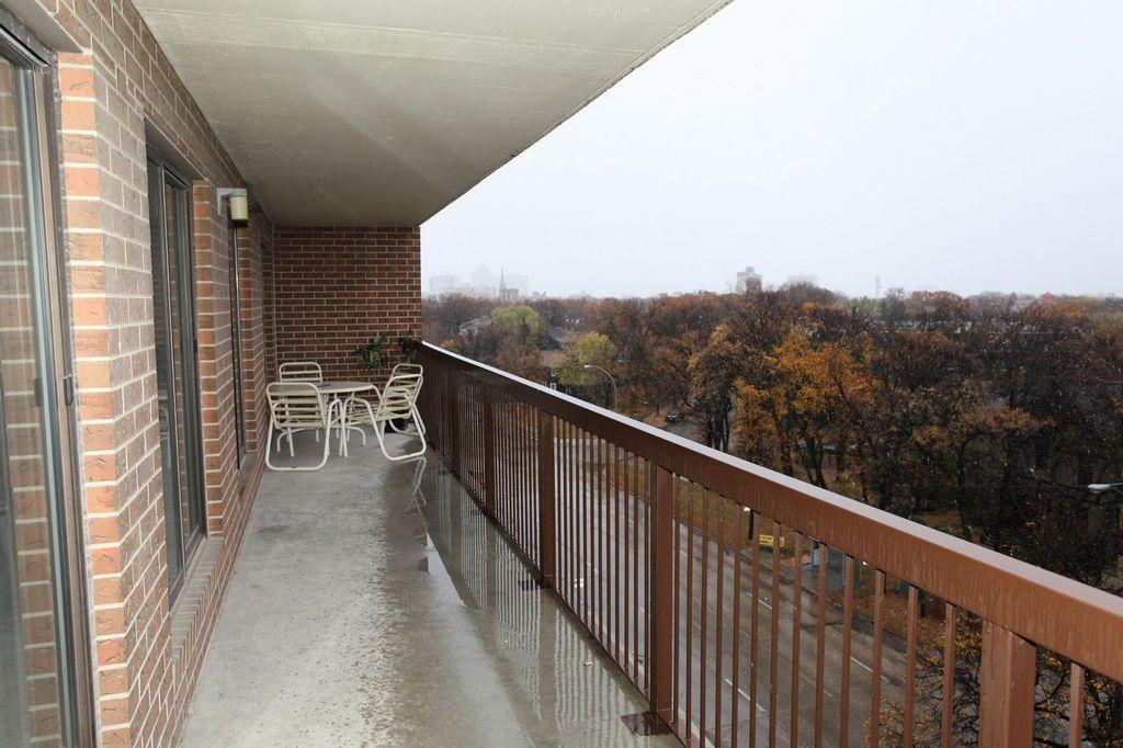 600-237 Wellington Crescent, Winnipeg, Manitoba  R3P 0A1 - Photo 17 - 1220782