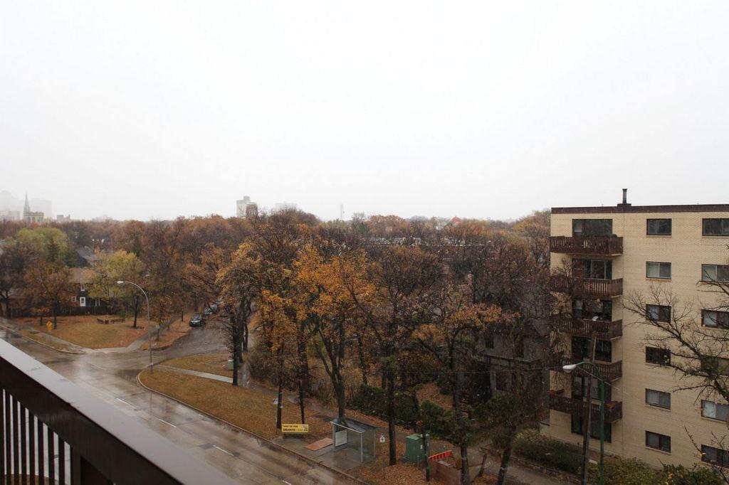 600-237 Wellington Crescent, Winnipeg, Manitoba  R3P 0A1 - Photo 19 - 1220782
