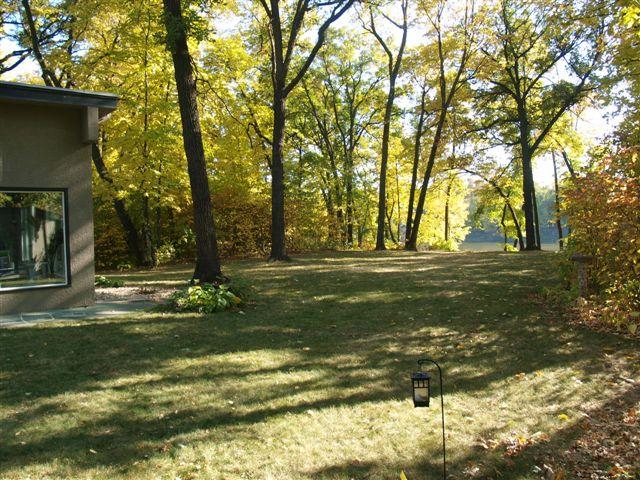 518 South Drive, Winnipeg, Manitoba  R3T 0B1 - Photo 32 - 1221571