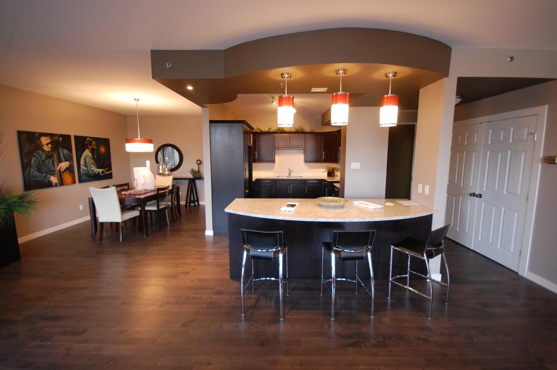 301-141 Wellington Crescent, Winnipeg, Manitoba  R3M 3X3 - Photo 7 - 1301692