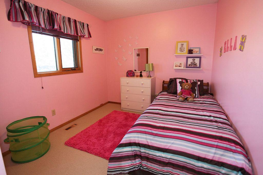 138 Shoreline Drive, Winnipeg, Manitoba  R3P 2E8 - Photo 19 - 1303287