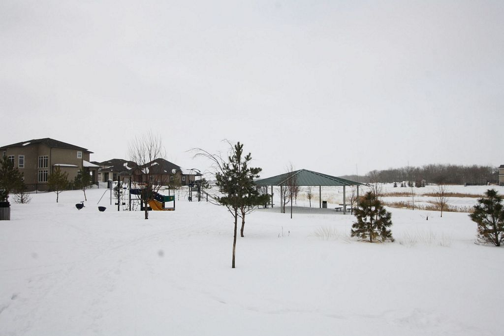 52 Aspen Forest Point, Winnipeg, Manitoba  R3Y 0B7 - Photo 24 - 1303912