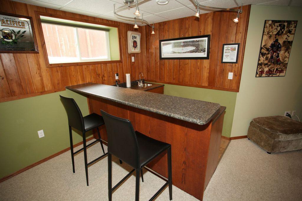 39 Ivorywood Cove, Winnipeg, Manitoba  non e - Photo 16 - 1305484