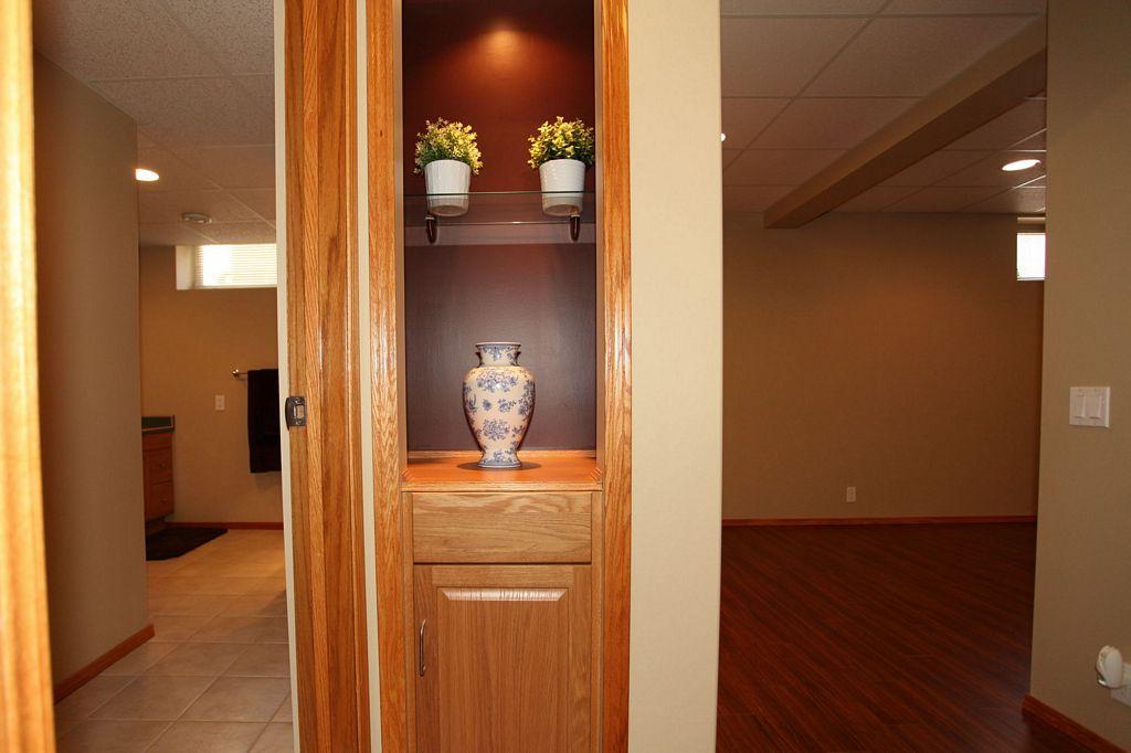 2 Falcon Ridge Drive, Winnipeg, Manitoba  R3Y 1W1 - Photo 20 - 1307251