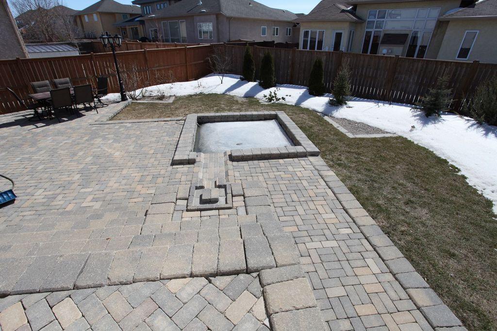 2 Falcon Ridge Drive, Winnipeg, Manitoba  R3Y 1W1 - Photo 28 - 1307251