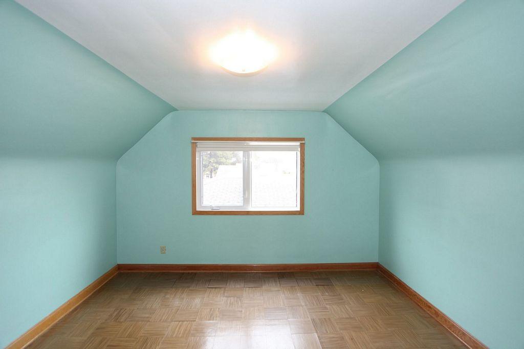 687 Borebank Street, Winnipeg, Manitoba  R3N 1G1 - Photo 13 - 1308044