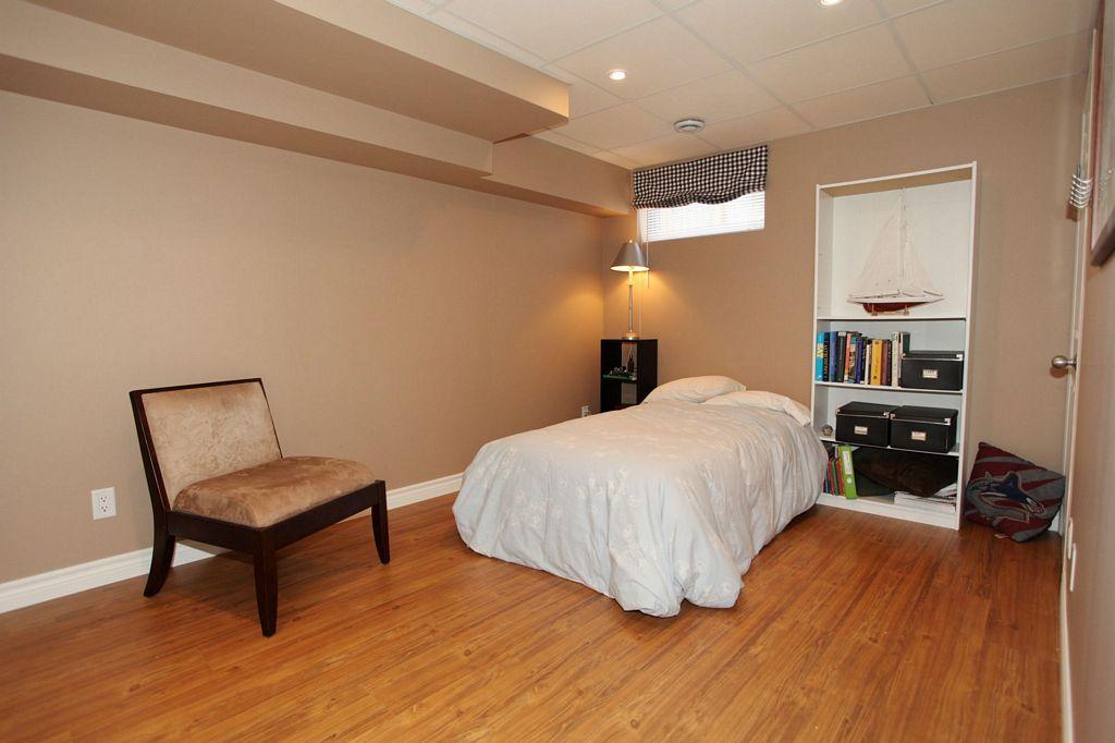 55 Linden Ridge Drive, Winnipeg, Manitoba  R3Y 1X6 - Photo 13 - 1308814