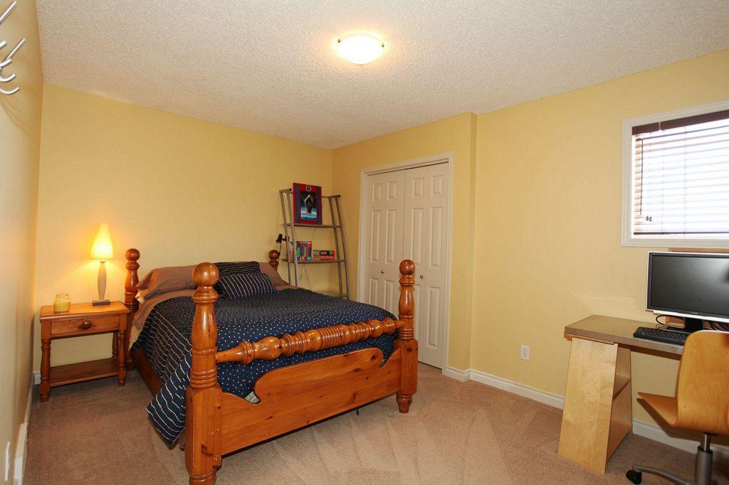 55 Linden Ridge Drive, Winnipeg, Manitoba  R3Y 1X6 - Photo 18 - 1308814