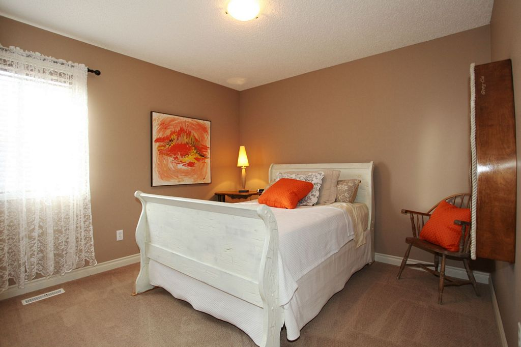 55 Linden Ridge Drive, Winnipeg, Manitoba  R3Y 1X6 - Photo 19 - 1308814