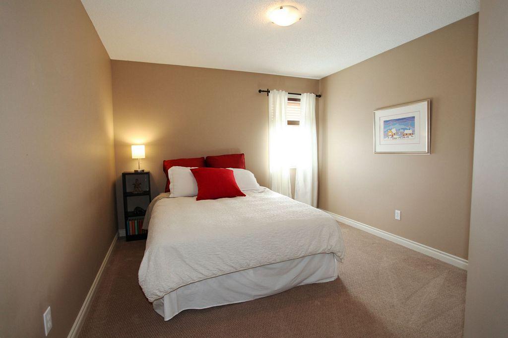 55 Linden Ridge Drive, Winnipeg, Manitoba  R3Y 1X6 - Photo 20 - 1308814