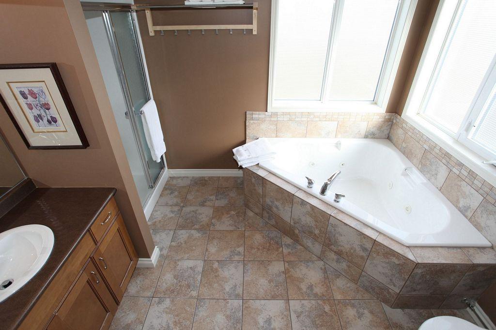 55 Linden Ridge Drive, Winnipeg, Manitoba  R3Y 1X6 - Photo 21 - 1308814