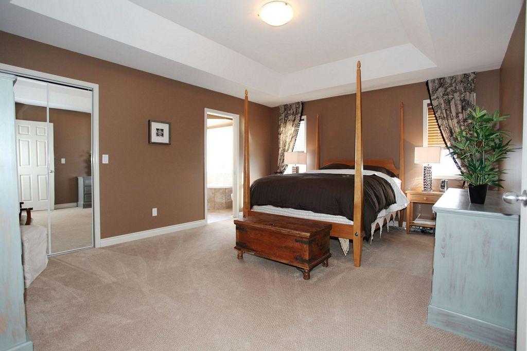 55 Linden Ridge Drive, Winnipeg, Manitoba  R3Y 1X6 - Photo 22 - 1308814
