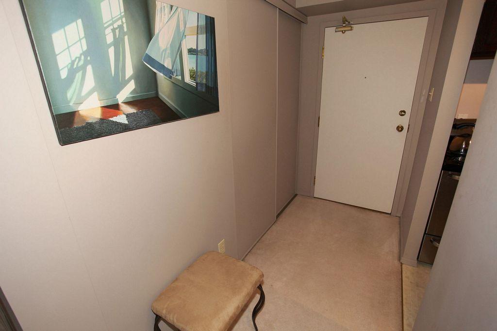 115-75 Swindon Way, Winnipeg, Manitoba  R3P 0X2 - Photo 1 - 1316629