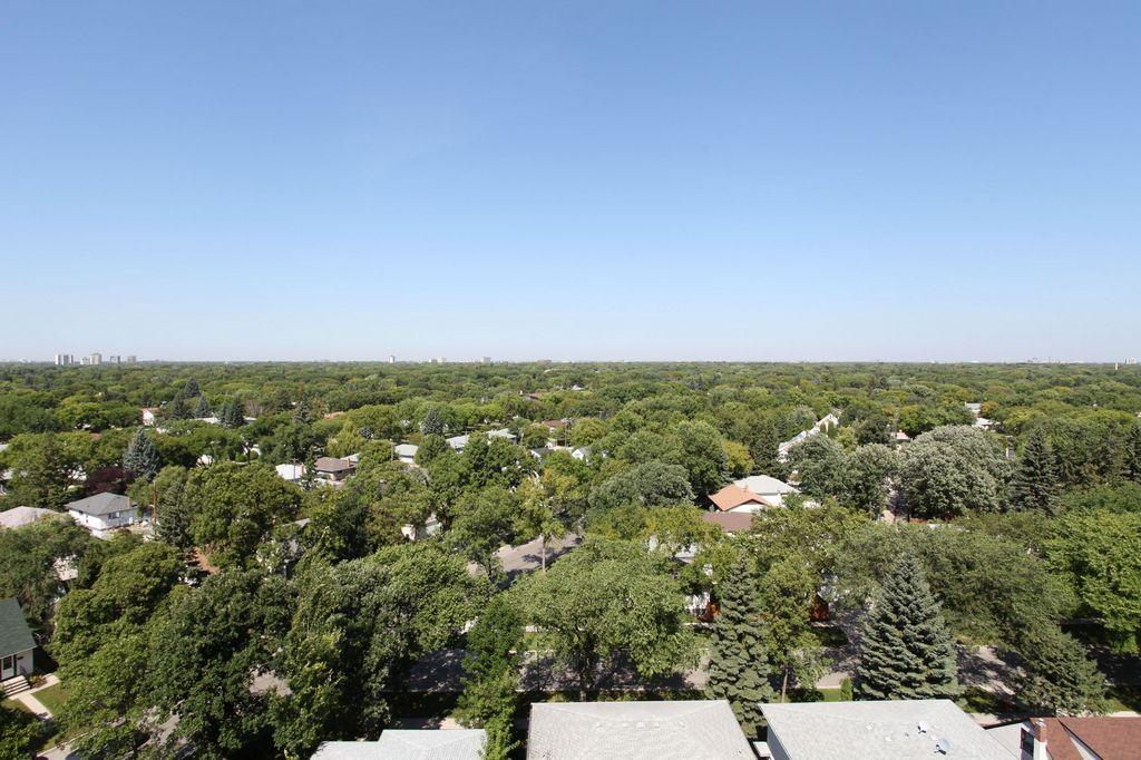 1106-1305 Grant Avenue, Winnipeg, Manitoba  R3M 1Z7 - Photo 13 - 1318286