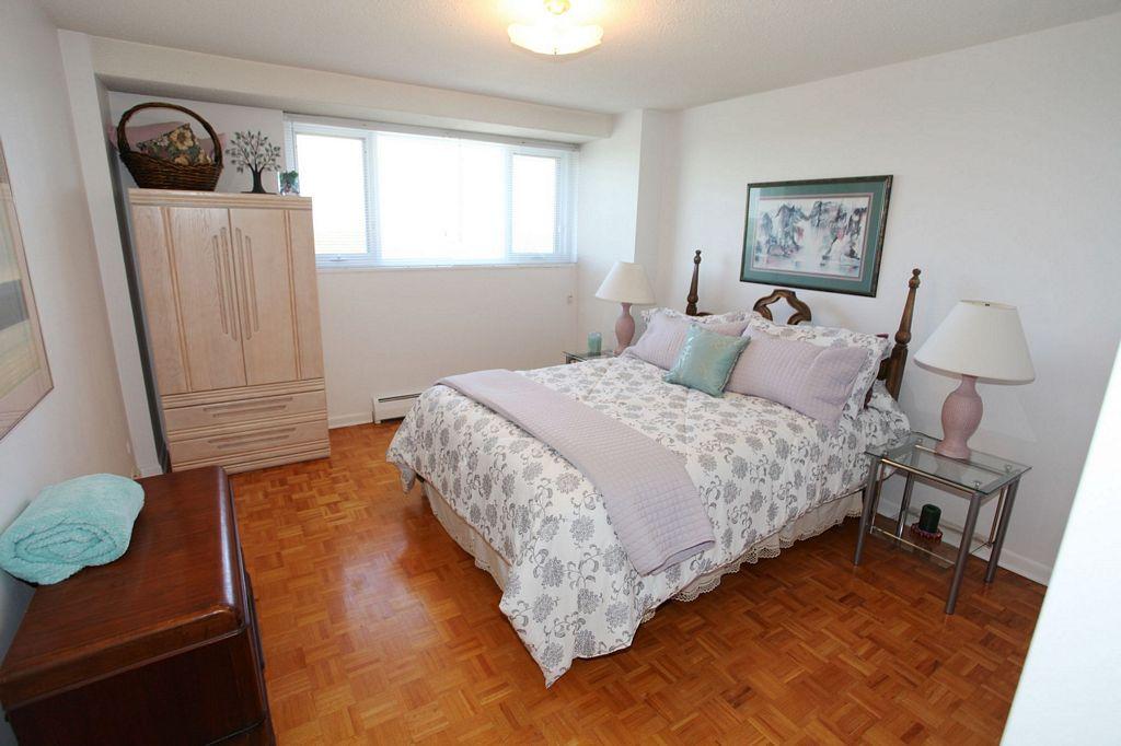1106-1305 Grant Avenue, Winnipeg, Manitoba  R3M 1Z7 - Photo 18 - 1318286